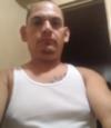 Agustin1dic