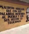 JuanAndres