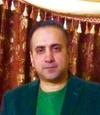mufti701