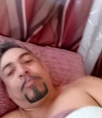 Luchito2070